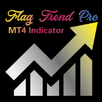 Flag Trend PRO