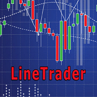 Linetrader 2 MT4