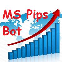 MS Pips Bot