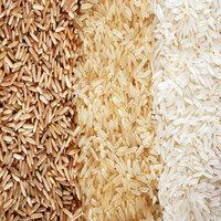 Rice Martingale