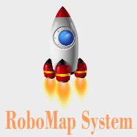 RoboMap System