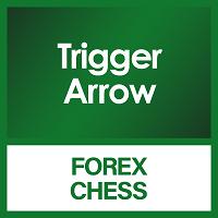 TriggerArrow