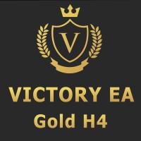 Victory EA MT4