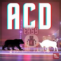ACD Easy