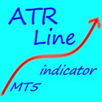ATR Line