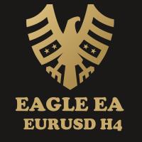 Eagle EA MT4