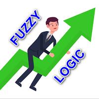 Fussy Logic EA