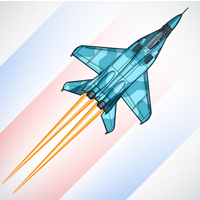 Jet MT5
