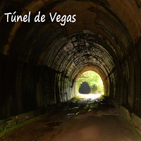 LacerdaFX Tunel de Vegas