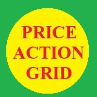 PriceAction Grid