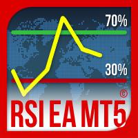 Rsi EA MT5