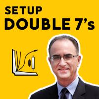 Setup Double 7s