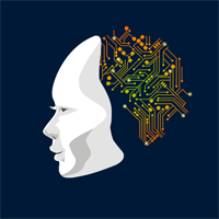 Smart AI for MT5