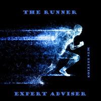 The Runner Expert Advisor