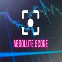Absolute Score Pro