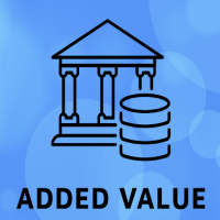 Added value MT4