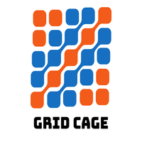 Grid Cage