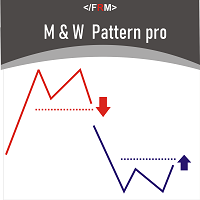 M W Pattern Pro