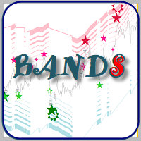 Merit Bands