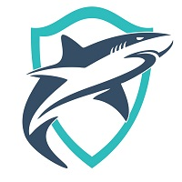 Mining Forex Pro