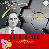 Mr Fibonacci Safe Trade