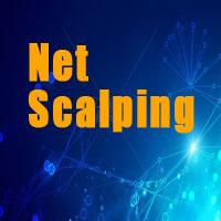 NetScalping4