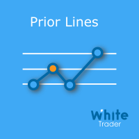 Prior Lines