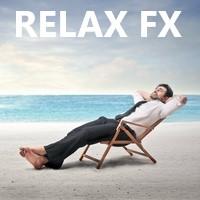 Relax FX