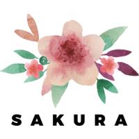 Sakura mt4