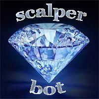 ScalperBot