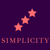 Simplicity X MT4