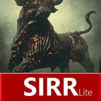 Sirr Advanced Trend Scalper EA Lite