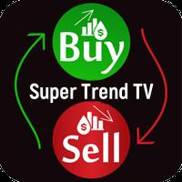 Super Trend TV