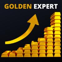 TakePropips Golden Expert