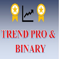 Trend Pro and Binary