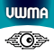 VWMA Volume Weighted Moving Average
