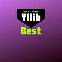 Yllib Best