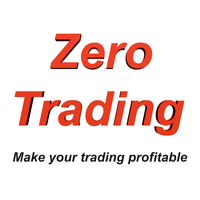 Zero Trading