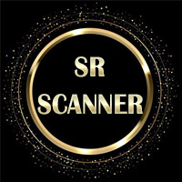 Abiroid Support Resistance Scanner