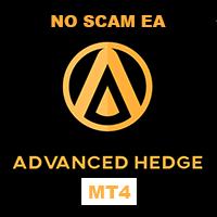 Advanced Hedge MT4