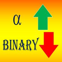Alpha Binary Pro