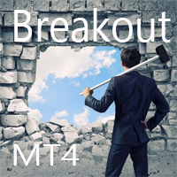 Breakout MT4