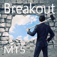 Breakout MT5