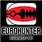 Eurohunter
