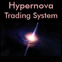 Hypernova Trading System