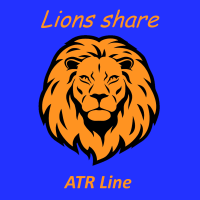 Lions share ATR Line
