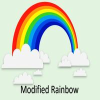 Modified Rainbow