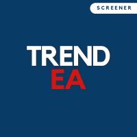 Trend Screener EA Pro