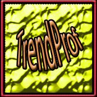 Trendprof
