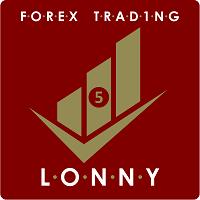 V1N1 Lonny MT5